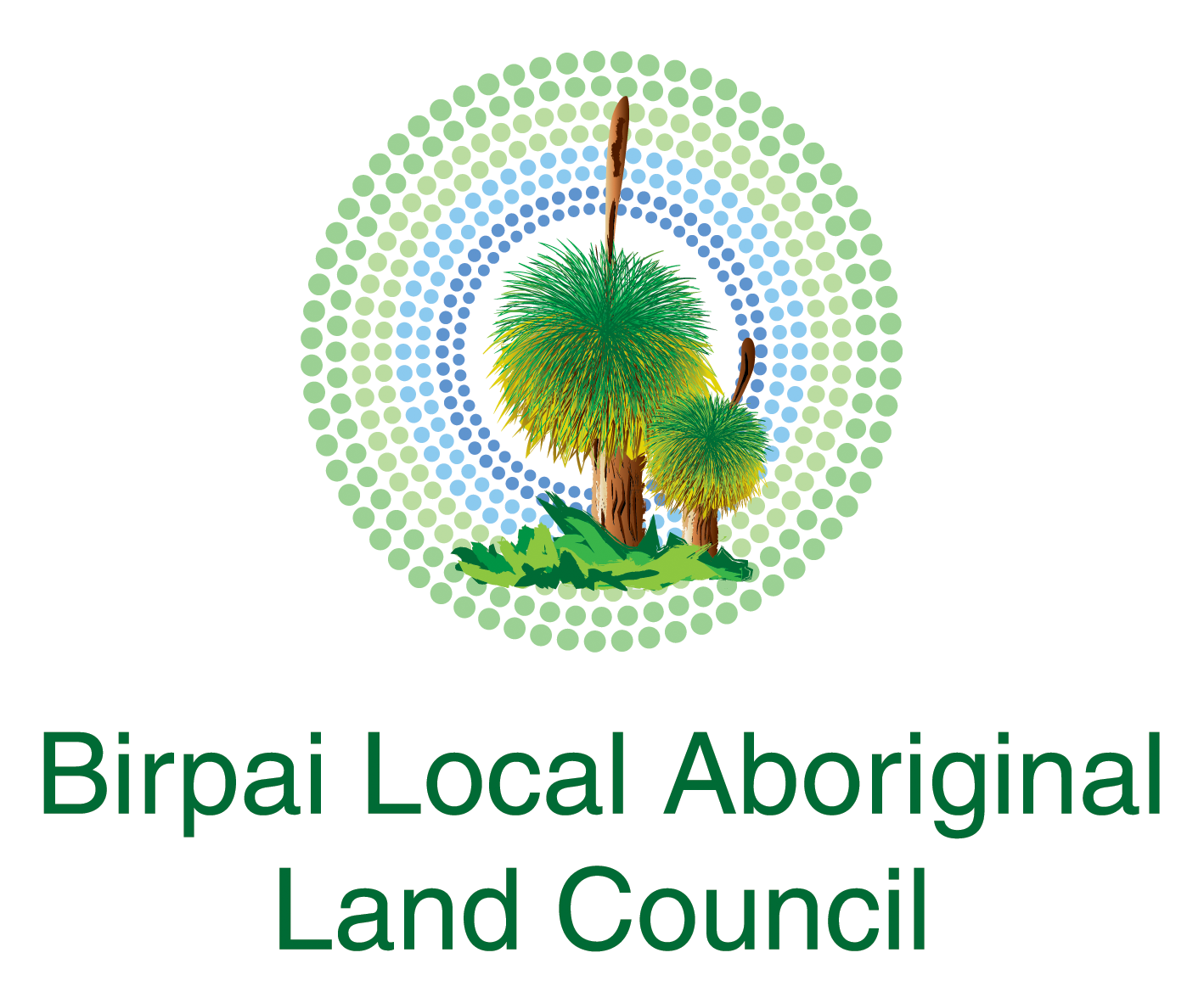 Birpai Land Council